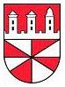 Wappen der Samtgemeinde Schwaförden (klein)©Samtgemeinde Schwaförden